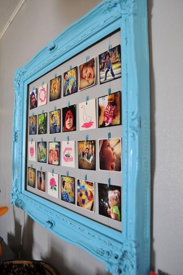 photo wall clip hanger2
