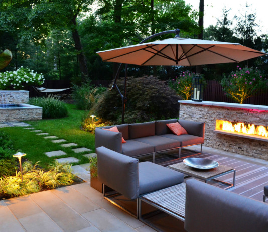 Outdoor Decor Archives - Design Pinboard